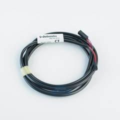 Удлинитель для 1533, Multicontrol, Telestart, Thermo Call, реостат