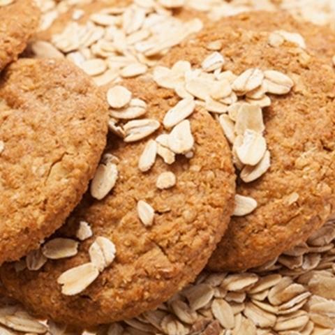 Ароматизатор TPA 10 мл Oatmeal Cookie