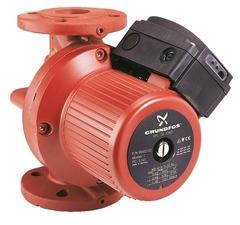 Циркуляционный насос Grundfos UPS 40-180 F  1*230 V