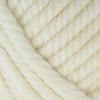 Пряжа Nako Pure Wool Plus 208  (белый)