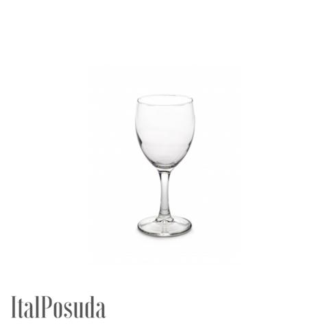 Набор бокалов для вина Luminarc Elegance (Элеганс), 6 шт P2504