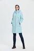SIC-T523/4702-куртка женская