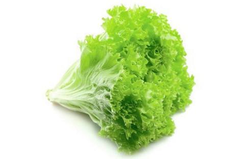 Зеленый Салат, 1 пучок