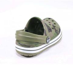 Пляжная обувь детская