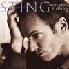 Sting / Mercury Falling (LP)