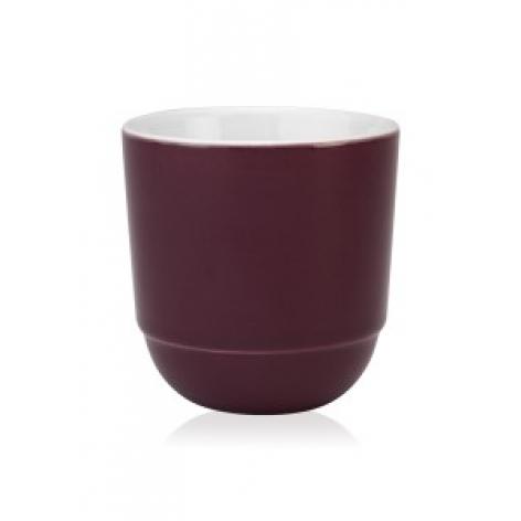 Чашка для кофе, арт. 612121 - фото 1
