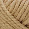 Пряжа Nako Pure Wool Plus 1670  (бежево-песочный)