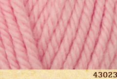 43023 (Розовый)