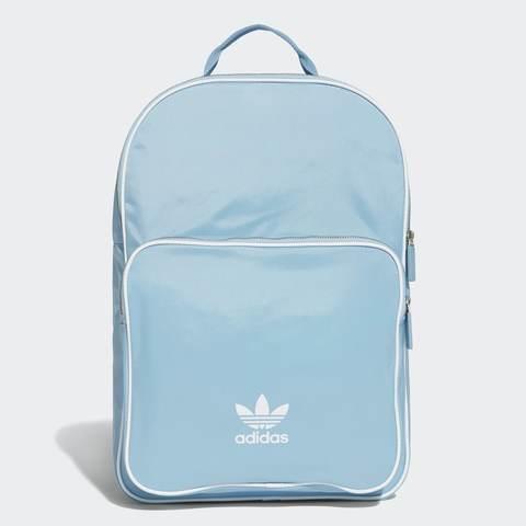 Рюкзак adidas ORIGINALS CLASSIC
