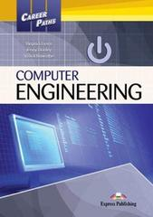 Career Paths - Computer Engineering Student's Book with Cross-Platform Application (Includes Audio & Video) Учебник с электронным приложением