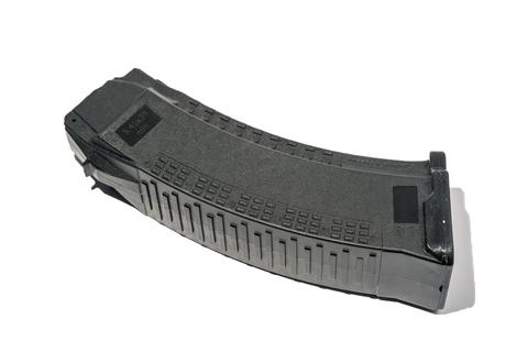 Магазин АК 5.45, 60 патронов, PufGun