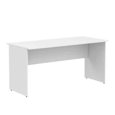 СП-4 Стол письменный  (1600х720х755)