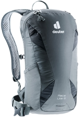 Рюкзак Deuter Race Lite 8 (2021)