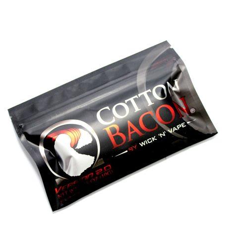 Хлопок Cotton Bacon