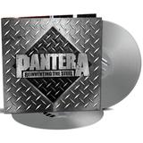 Pantera / Reinventing The Steel (20th Anniversary Edition)(Coloured Vinyl)(2LP)