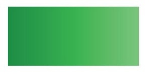 Краска акварельная ShinHanArt PWC Extra Fine 567 (B), зеленый перманентный №2, 15 мл