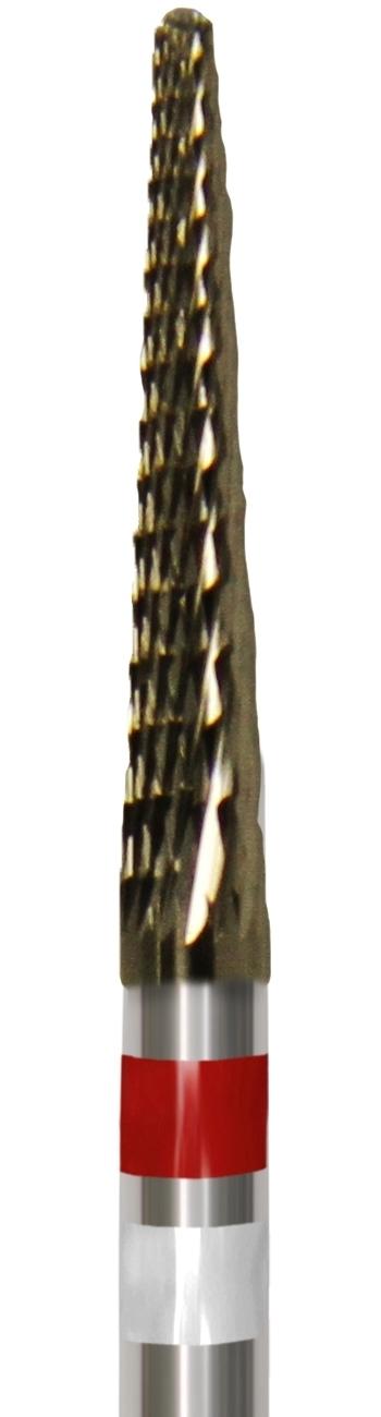GW L DF 261-023
