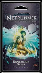 Android: Netrunner - Data Pack: Sovereign Sight