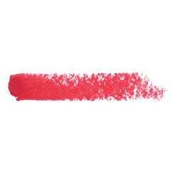 Alta Moda матовая 11 Coral Velvet