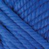 Пряжа Nako Pure Wool Plus 5329 (Василек)