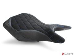 R25 14-18 Diamond Rider Seat Cover