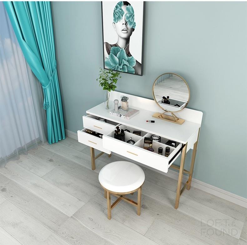 Туалетный столик Sanhao