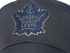 Бейсболка NHL Toronto Maple Leafs (размер L/XL)