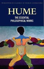 Hume: The Essential Philosophical Works