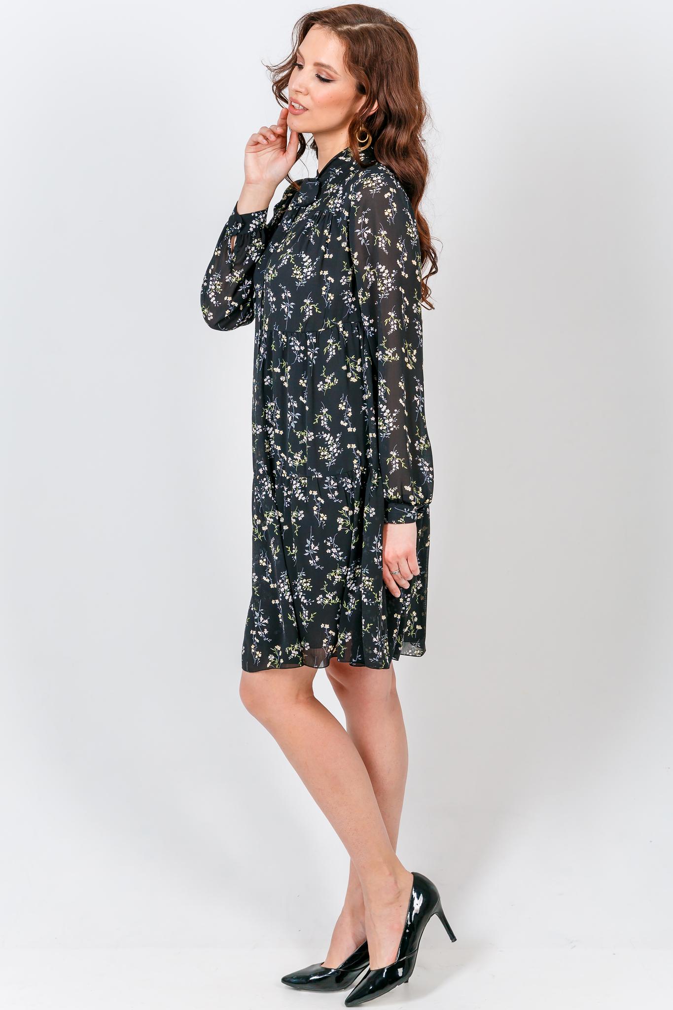 5350 Платье