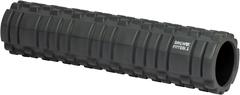 Цилиндр массажный Original FitTools 60х14 см