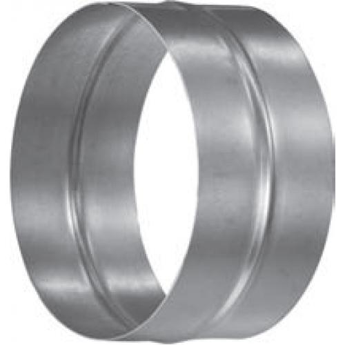 Каталог Муфта-ниппель D 160 оцинкованная сталь e622b05f254e2956a615a06ee1105751.jpg