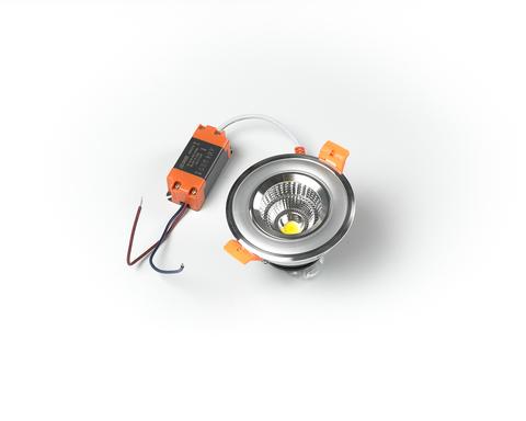 светильник точечный L8802WY-COB-5W
