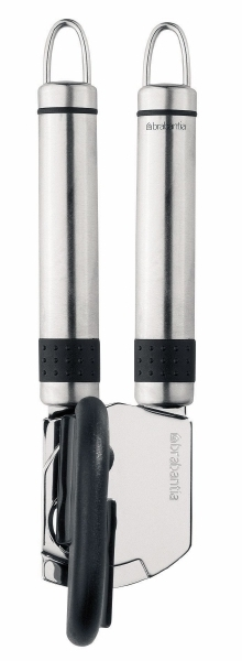 Консервный нож, арт. 215087 - фото 1