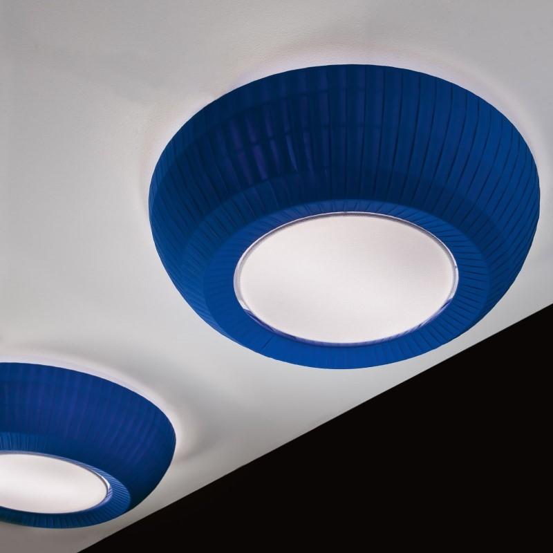 Потолочный светильник Axo Light Bell