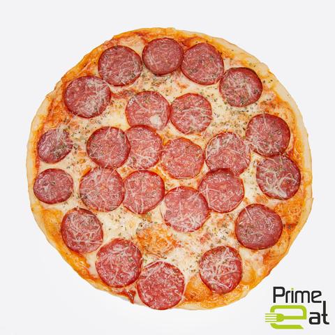 Пицца Неаполитанская 30 см