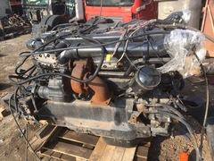 Турбина МАН ТГА/MAN TGA сборка  1-51091007487 Турбонагнетатель выхлопных газов МАН ТГА/MAN TGA- 1-51091007607 Турбонагнетатель выхл. газов МАН ТГА Двигатель:D2866 LF26-  2-51089010182 Уплотнение  3-51902010251 Установочный штифт  4-06112512001 6-гранная стопорная гайка  5-51902010143 Установочный штифт  6-51159010012 Уплотнение  7-51057035345 Нагнетательный маслопровод; Промышленный двигатель  8-06710602104 Прямой ввертный штуцер  9-06566310107 Уплотнительное кольцо; с эластомерной кромкой уплот.  10-51057035033 Обратный маслопровод  11-51966010575 Уплотнение  12-06013033113 Винт с 6-гранной головкой  13-06150130411 Шайба  14-51963300346 Шланг  15-51974400126 Ленточный хомут рессоры  16-51057035163 Обратный маслопровод  17-51974010040 Скоба для крепления труб  18-06563331252 Круглое уплотнение  19-51057400146 Держатель  20-06013033113 Винт с 6-гранной головкой  21-06012835114 Винт с 6-гранной головкой  22-06150130411 Шайба  23-06152300205 Шайба  24-06110642114 Шестигранная гайка