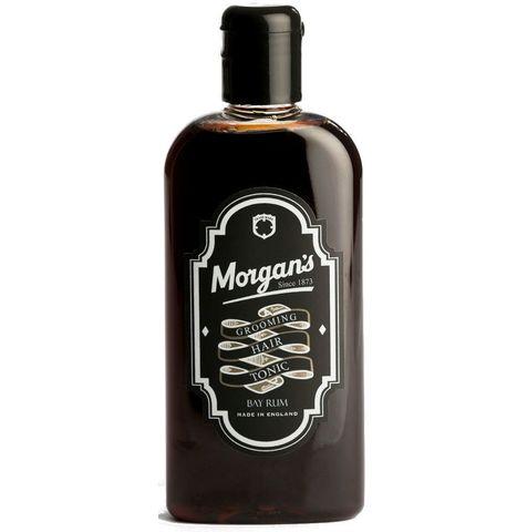Тоник для ухода за волосами Morgan`s 250 мл