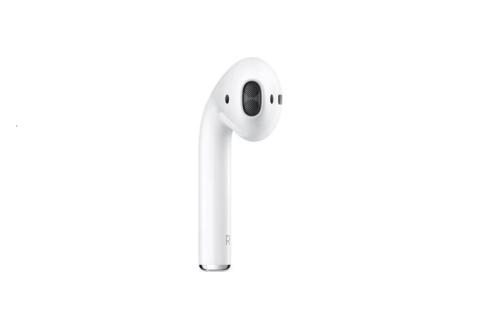 Правый наушник Apple AirPods 2