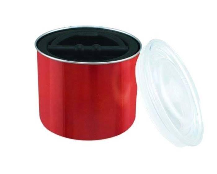 Контейнер для хранения кофе Planetary Design Airscape® AS0304