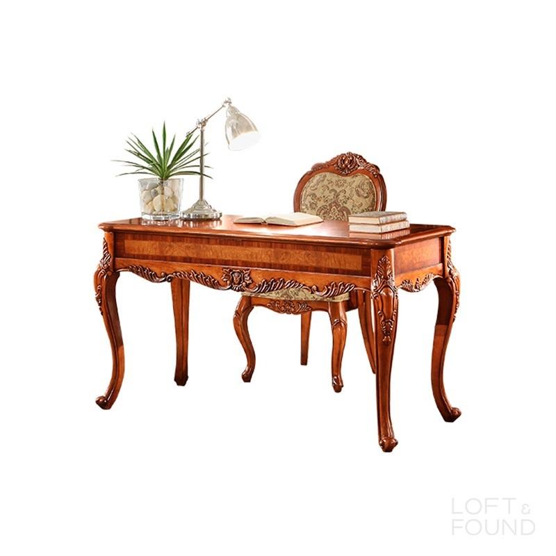 Письменный стол Jasper