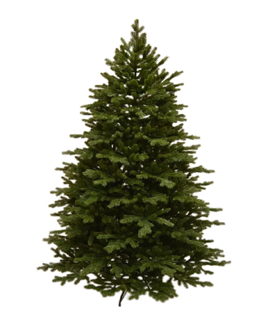 Triumph tree ель Шервуд Премиум 2,30 м FULL PE (100% литая хвоя )