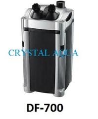 Запасные части для Atman DF-700