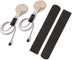 Нагревательные элементы Therm-Ic Heating Elements + T shape