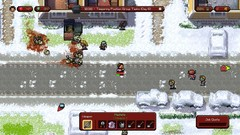 The Escapists: The Walking Dead Deluxe Edition (для ПК, цифровой ключ)