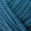 Пряжа Nako Pure Wool Plus 10093 (Тёмная лазурь)