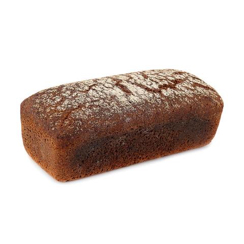 Хлеб бездрож.форм.славянский завар.420 г., (вл.28)