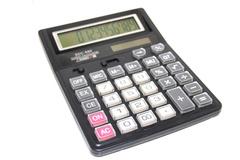 Kalkulyator \ Калькулятор  desk-top