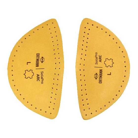 Приспособления для коррекции и защиты стопы Ортопедические разгружающие пелоты для обуви с каблуком ORTMANN SolaPro ARC 16f471c210afa2e9511e3df12e4a8a3c.jpg