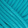 Пряжа Nako Pure Wool Plus 6404 (Бирюзовый)