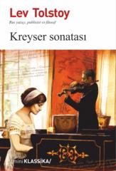 Kreyser sonatası